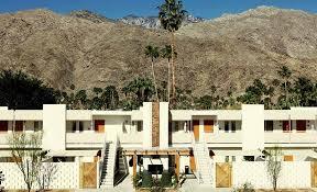 mr u0026 mrs smith u0027s ten best boutique hotels on a budget concrete