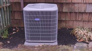 Small Window Ac Units How To Size A Window Air Conditioner Consumer Reports