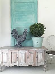 39 best custom painted roosters images on pinterest rooster
