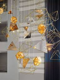 Luxurious Interior Design - best 25 luxury interior ideas on pinterest luxury interior
