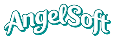 52 off angel soft promo codes top 2017 coupons promocodewatch