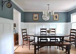 wainscoting ideas for living room wonderful wainscoting ideas for living room that look improbable for