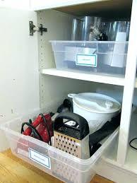 tiroir interieur placard cuisine amenagement meuble cuisine best rangement interieur meuble cuisine