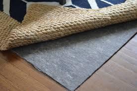 menards outdoor rugs rugs ideas