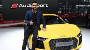 call audi call centre scam audi seized from accused was bought from