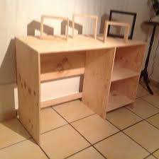 How To Build A Office Desk by Traditional Office Decor Fabulous Furniture Market On Pinterest