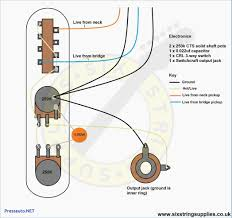 sophisticated 3 way toggle switch wiring diagram ideas wiring