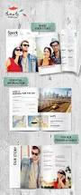 Create Your Own Wedding Program 34 Best Magazine Programs Images On Pinterest Wedding Programs