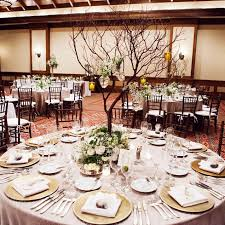 Tree Branch Centerpiece by 15 Best Tree Center Piece Images On Pinterest Marriage Tree