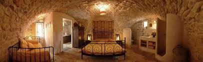 chambre d hote dans l ardeche flor azul chambres d hôte et location de vacances en ardèche