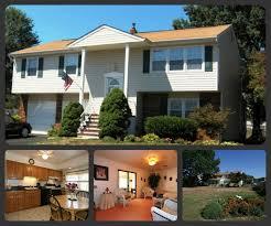 Decorating A Bi Level Home Bi Level Home Interior Decorating House Design Plans