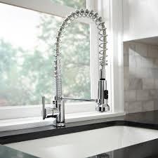 Danze Opulence Kitchen Faucet Danze Kitchen And Bath Products