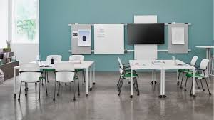 Colorful Desk Chairs Design Ideas Educational Furniture Herman Miller