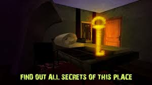 five nights at neighbor house android apps on google play