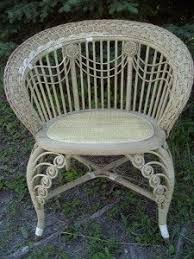 Cheap Wicker Chairs 79 Best Repair Wicker Chairs Images On Pinterest Wicker Chairs