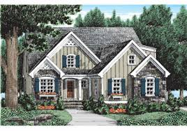 country homes plans country house plans frank betz associates