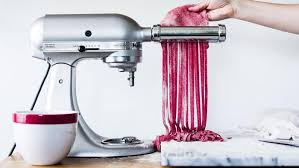 kitchenaid stand mixer black friday sale amazon amazon prime day 2017 deals tasting table