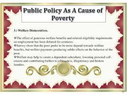 health u0026 welfare the search for rational strategy thomas r dye