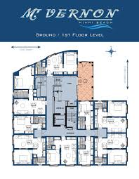 Christmas Vacation House Floor Plan by Event Services Cadplanners Floor Plan Softwarecadplanners Plans