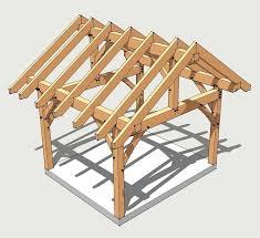 Pre Built Pergola by 376 Best Pergola Images On Pinterest Pergolas Wood Pergola Kits