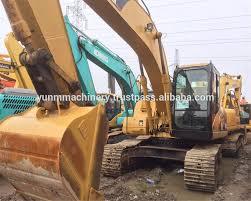 cat excavator price cat excavator price suppliers and