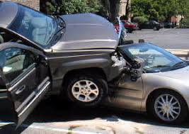 In the United States  there are around   million car related injuries in one year due to drinking  speeding  and cars going off road  The Greedy She Wolf of The Underworld