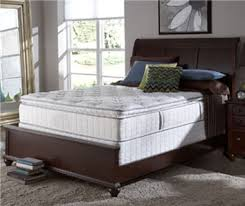 nashville affordable mattress bedroom furniture mattress express