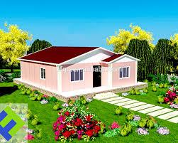 prefabricated villa designs modern prefab house plans