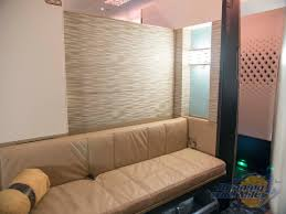 review etihad airways first apartment class on a380 running