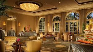 Luxury Hotels Nyc 5 Star Hotel Four Seasons New York Four Seasons Los Angeles Luxury Hotels U0026 Resorts Pinterest