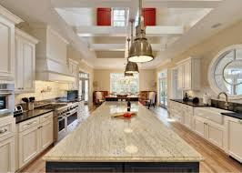 Corian Benchtops Price Renovating Granite Countertops Vs Corian Countertops In Indian