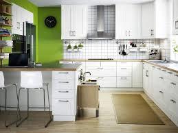 Ikea Kitchen Rugs 30 Best Ikea Kitchen Images On Pinterest Ikea Kitchen Kitchen