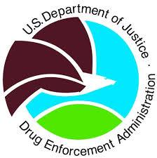 Bison Connect Department Of Interior Federal Leadership Development Programs