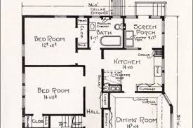 beach bungalow house plans 15 simple small bungalow house plans alexa simple bungalow house