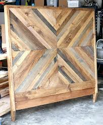 diy headboard with led lights build your own headboard build your own headboard best make your own
