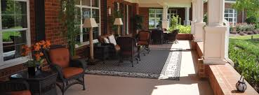 Downsize Image Senior Condos Marietta Ga Sterling Estates Of East Cobb