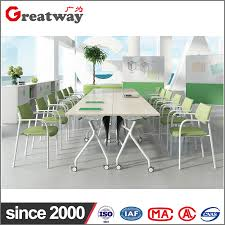 modular conference training tables modular conference tables modular conference tables suppliers and
