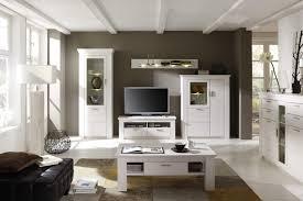 wohnzimmer im landhausstil einrichten gemütlich auf moderne deko