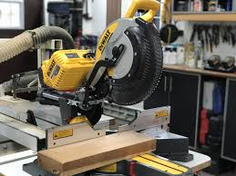 power tools three facts you should know baileylineroad