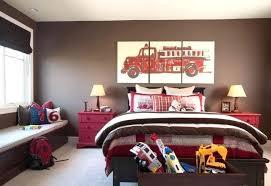 modele de chambre ado garcon modele de chambre pour ado garcon kirafes modele de chambre pour ado