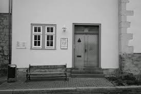 Schlafzimmer Franz Isch Einrichten Madolescent Liebt Unterwegs Ein Bisschen Ruhe Genießen Im