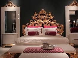 schlafzimmer barock schlafzimmer barock modern inneneinrichtung und möbel