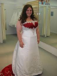 wedding dresses for larger wedding dresses for larger of the dresses