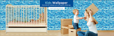 Removable Wallpaper Tiles by Removable Wallpaper Ninja Paper