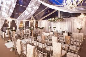 winter wedding venues winter wedding venues mountain wedding ideas starwood inside