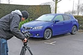 lexus ct200h vs audi a3 tdi lexus ct 200h final report auto express