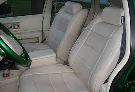 Ostrich Upholstery Moodys Upholstery Custom Car Interiors Of Rolling Meadows Il