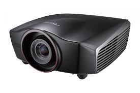 panasonic home theater projectors optoma hd92 3d super high led home theater projector digital cinema