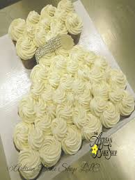 Wedding Shower Cakes Bridal Shower Cakes Specialty Bridal Shower Cakes Creative