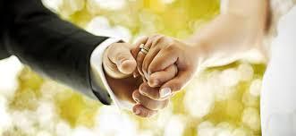contrat de mariage ooreka - Images Mariage